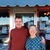 Amy Kurland, founder of The Bluebird Cafe, Nashville