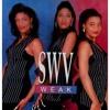 SWV- Weak (Panda Remix) FREE DOWNLOAD