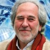 Bruce Lipton - How Your Thoughts Shape Your Current Reality