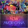 New China (Coldplay & Rihanna x Halsey)