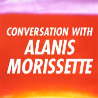 Episode 6: Conversation with Dr. Dan Siegel
