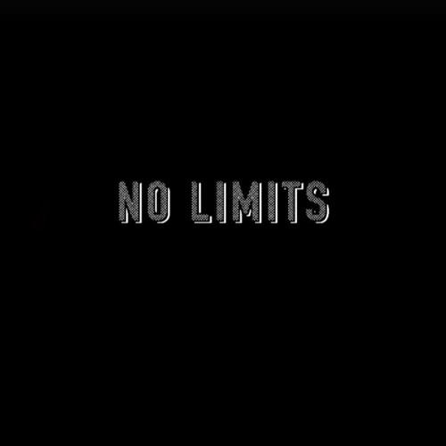 NO LIMITS (Mixed Version)