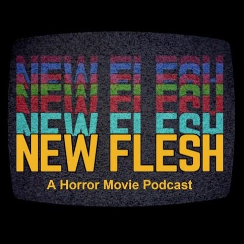 Bonus: Hellraiser III: Hell on Earth Live Commentary