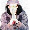 $pirit $cientist - OG LotuSeeD (LSD Trap Mix)