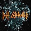 Let's Go - Def Leppard