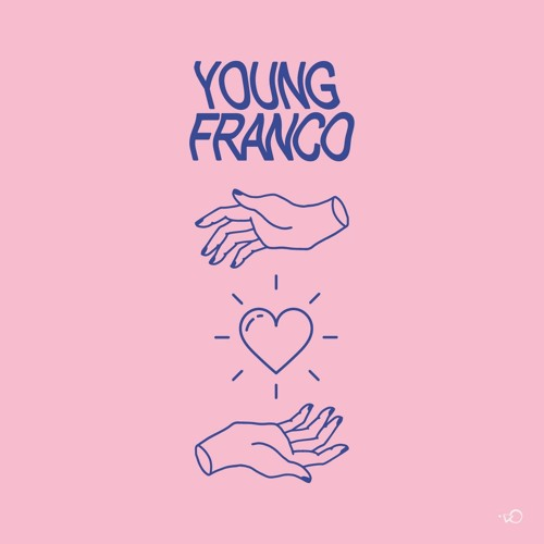 Young Franco - Drop Your Love (Ft. DiRTY RADiO)