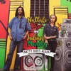 Nattali Rize & Julian Marley - Natty Rides Again. MP3 Download