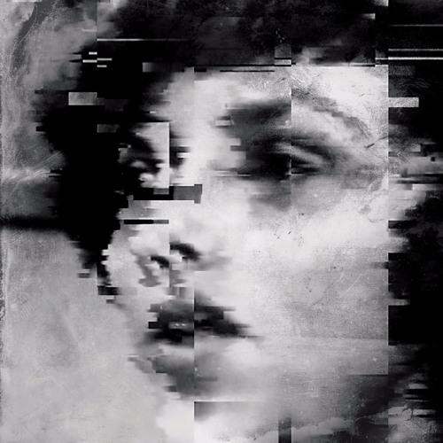 Public Memory - Wuthering Drum (Album Stream)