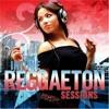 Dj Cobeat - Mix Reggaeton Relax 2016!