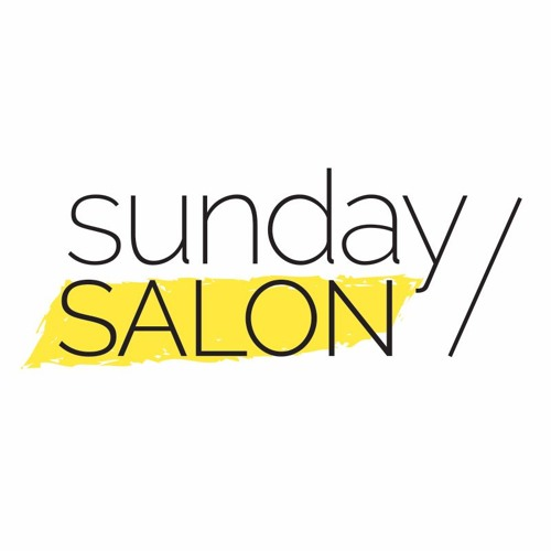 Sunday Salon / Lust For (Others) Lives