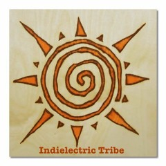Wait For Me by Indielectric Tribe
