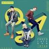[Cover] Seventeen (세븐틴) & Ailee (아이리) - Q&A ft NYAN