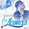 Download Me Llamas (Prod. By Danny E.B , Baby Johnny & CG.rall) Mp3