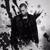 Chris Brown Type Beat - Like I Do [Prod. by TTBeatz]