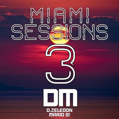 Miami Sessions 3