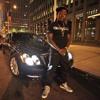 Ace Hood ft. Lil Wayne Type Beat