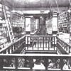 March - Michael Hess, The history of Birchall's Bookshop