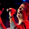 Download عمرو دياب ياللي حكايتي معاك حكايات - دبي 2014 Mp3