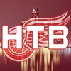 HockeyTown Buzz Episode 3