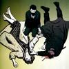Bad Religion - Supersonic (Ringtone)