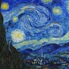 Vincent (Starry Starry Night) Cover