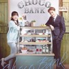 한올 (Han All) - 길을 걷다 (A Walk) [Choco Bank OST]