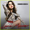 Laura Marano - Boombox (My cover).mp3