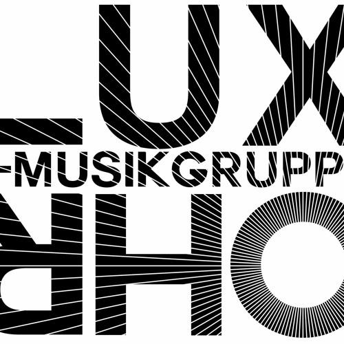 EMG Lux Ohr - Release samplers