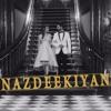 03 - Shaandaar - Nazdeekiyaan [Songspk.LINK]