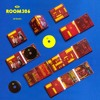 Room306 - Road Movie (CD 1/2 Comparison Ver.)