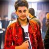Ishq_Da_Maara-Asif_Khan-Sarmad_Qadeer-www.Mp3Mad.Com.mp3