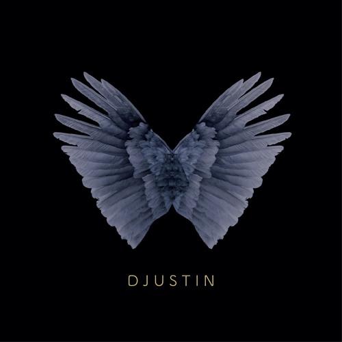 Djustin - Stars