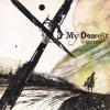 My Dearest - supercell (Faku2 D'n'B Remix) [CLICK ON BUY TO DOWNLOAD]