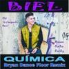 Biel - Química (Bryan Dance Floor Funky Mix)