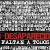 ¿Qué pasa con los desaparecidos en Europa?