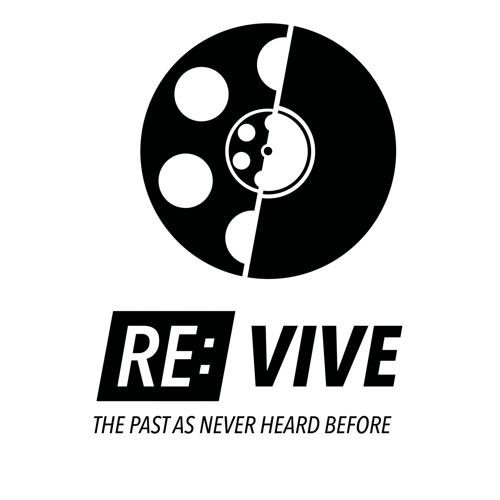 Mill Burray - RE:VIVE