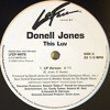 Donell Jones - This Luv (Fabio RnB 92 BPM)
