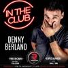 Denny Berland Start It Over Radio Show 035 On Revolution Radio