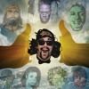 Hulk My Hogan (Rap Party In Heaven Mix) ft. 2pac, Biggie, ODB, Randy Savage, Busta Rhymes, and more!