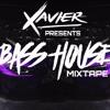 Xavier Presents: Bass House Mixtape