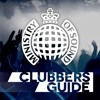 Sol Brothers Ft. Kathy Brown - Turn Me Out (Clubbers Guide with Ministry of Sound 11-03-16)