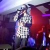 MR.KPEE-N - ร้อง เล่น เต้น รำ(Rap Thai)