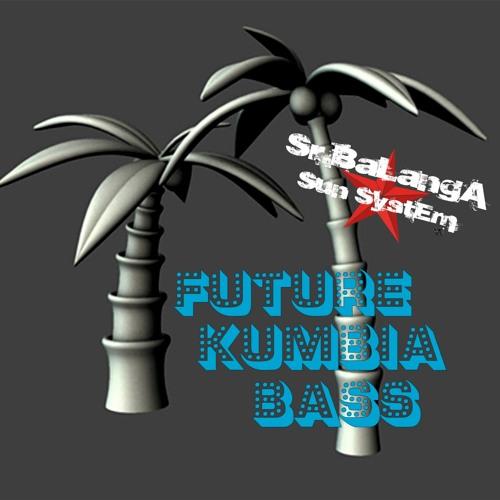Future Cumbia Bass [2o16]