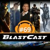 BlastCast #69 - Microsoft presents: Xbox One vs. Windows 10