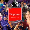 Our Top 5 Worst Games, Spider-Man's MCU Debut & Lauren Cohan - Episode 016