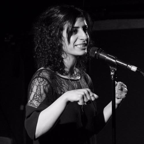 Maryam Zaringhalam: Cheating My Way To Smart