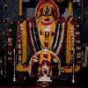Songs on Raghavendra Swamy