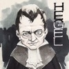 Hegel on the Logic of Basic Metaphysical Concepts (Part One)