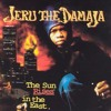Jeru The Damaja - Can't Stop The Prophet (Pete Rock Remix) [HQ Video Blend - Dirty]