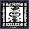 Thomas Mudrick - Banana Peel
